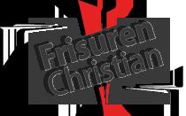 Frisuren Christian Müller - Logo